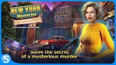 New York Mysteries 3 (Full)のおすすめ画像1