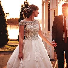 Wedding photographer Yuliya Stakhovskaya (Lovipozitiv). Photo of 29.05.2017