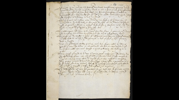 https://www.bl.uk/collection-items/accusations-against-christopher-marlowe-by-richard-baines-and-others