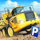 Quarry Driver 3: Giant Trucks (game)