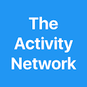 The Activity Network