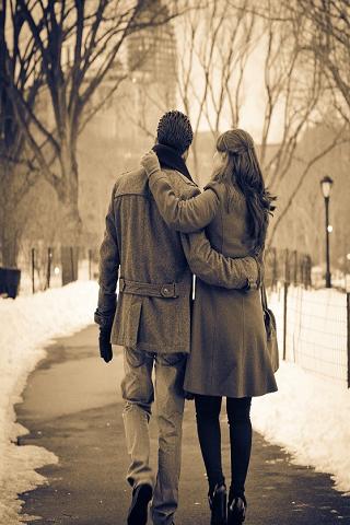 Old Love Romantic Songs