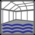 Enclosure Enhancer icon