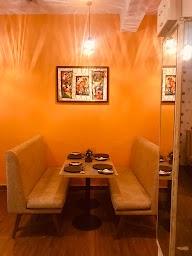Eila Restaurant photo 1