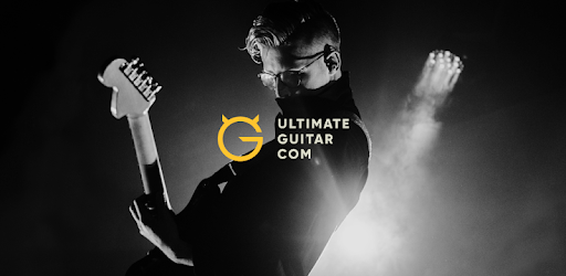 Ultimate Guitar: Tabs & Chords - Apps on Google Play