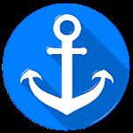 PLASTICON - Icon Pack 1.0.39