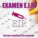 TEST EIR 1.1 icon
