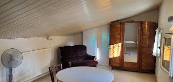 chambre à Montpellier (34)