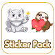 Download WAStickerApps - Stickers for WhatsApp For PC Windows and Mac