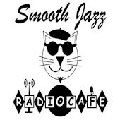 Smooth Jazz Radio Cafe