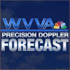 WVVA Weather icon