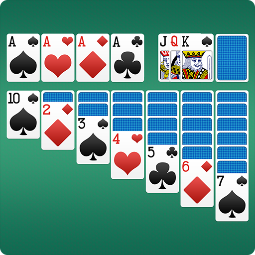 World Solitaire (game)