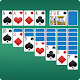 World Solitaire Android apk