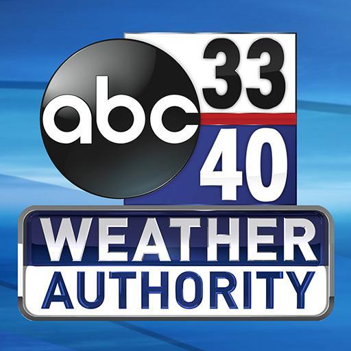 3340 Weather 天氣 App LOGO-硬是要APP