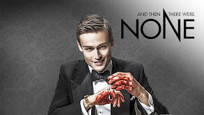 And Then There Were None thumbnail