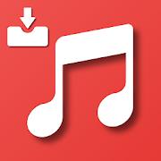Mobidy: Music Life (Lite)