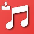 Mobidy: Music Life (Lite) icon