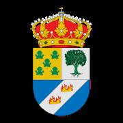 App Valencia del Mombuey Informa APK for Windows Phone