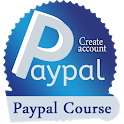 How to Create a PayPal Account icon