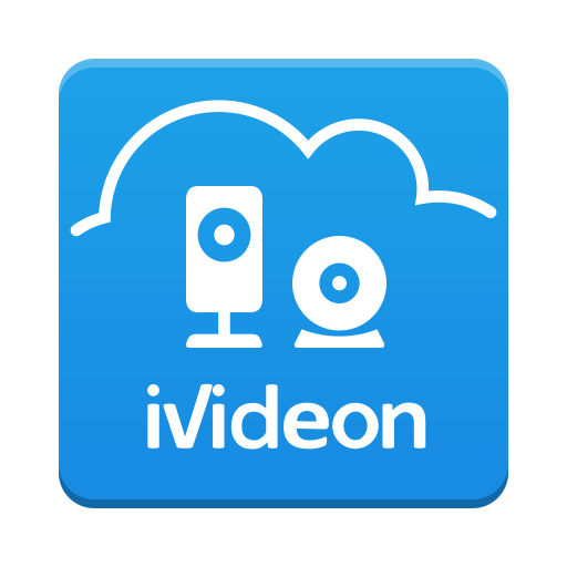 Video Surveillance Ivideon - Apps on Google Play