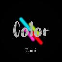 Dark Color EMUI 5/8 Theme APK