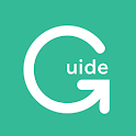 Grammarly Ultimate Guide - Type with Confidence icon