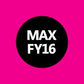 MAX FY16