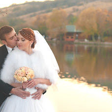 Wedding photographer Sergey Nikitenko (iamkef). Photo of 06.03.2014