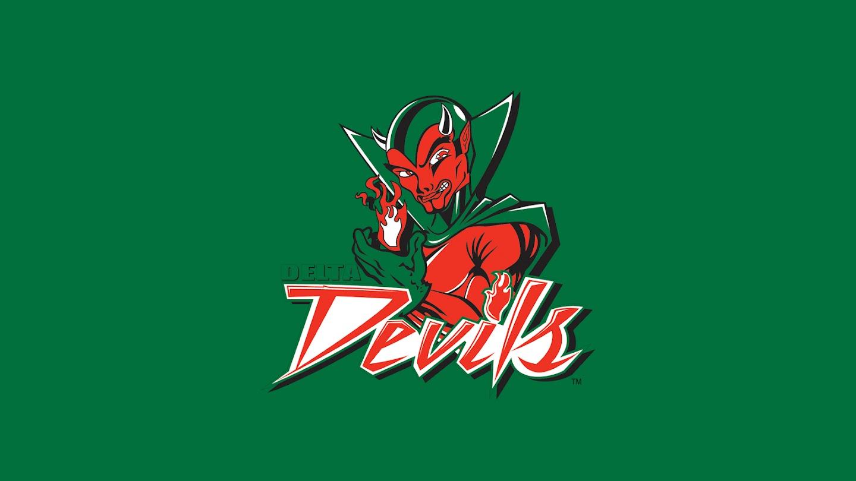 Watch Mississippi Valley State Delta Devils men's basketball live