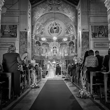 Wedding photographer Andrè Gullo (gullo). Photo of 15.05.2015