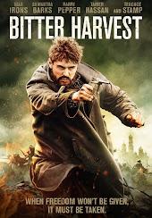 Bitter Harvest (2016)