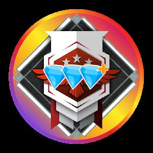 Download Free Fire Vpn Server Game Apk Full Apksfull Com