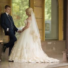 Wedding photographer Sergey Fedorovich (Fedorovich). Photo of 27.04.2016