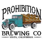 Prohibition Gringo Loco