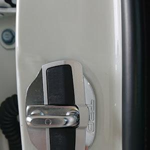プリウス 50系 ZVW50  17年式 S safety plus (FF)のカスタム事例画像 YOUさんの2019年04月07日10:20の投稿
