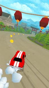 Thumb Drift — Fast & Furious Car Drifting Game 3