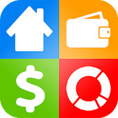 pFinance - Personal Finance
