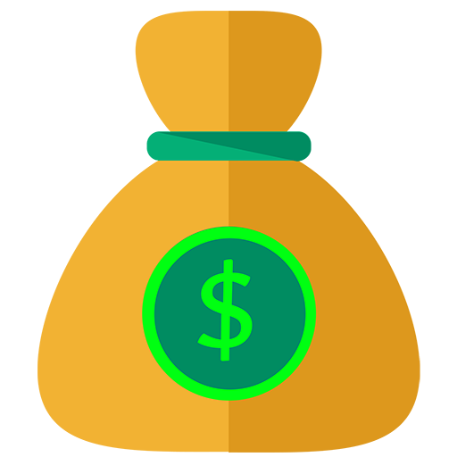 Free Cash Rain - Play Game & Earn Real Money