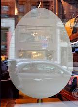 Photo: #Egg154 #TheBigEggHuntNY