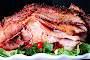 Spiral Sliced Smoked Baked Ham