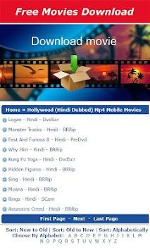 Hidden Figures Full Movie Hindi Dubbed Download