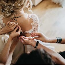 Wedding photographer Sergey Shlyakhov (Sergei). Photo of 28.08.2017