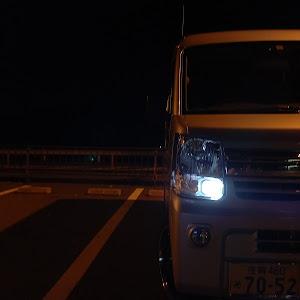 エブリイ DA17Vのカスタム事例画像 ピーヨロ 【Jun Style】さんの2020年11月28日22:21の投稿