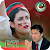 PTI Dp photo frame-new pti flag face profile 2017 file APK for Gaming PC/PS3/PS4 Smart TV