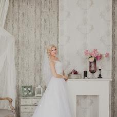 Wedding photographer Katerina Zhilcova (zhiltsova). Photo of 19.11.2012