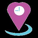 LaterApp icon