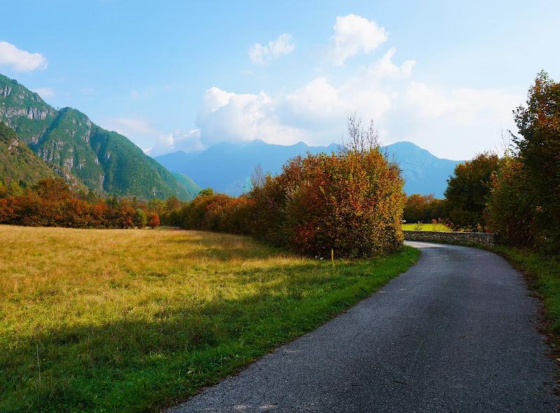autunno alle porte  di photomara_18