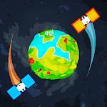Meteor Crush Icon