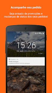 App Shoptime - Loja virtual com ofertas da TV APK for Windows Phone