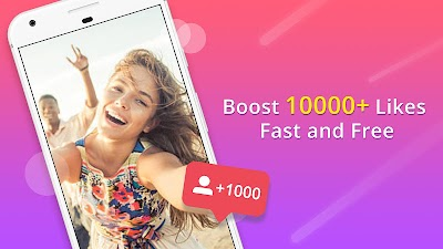 Mega Likes Posts Collage Maker for Fast Followers APK Download
